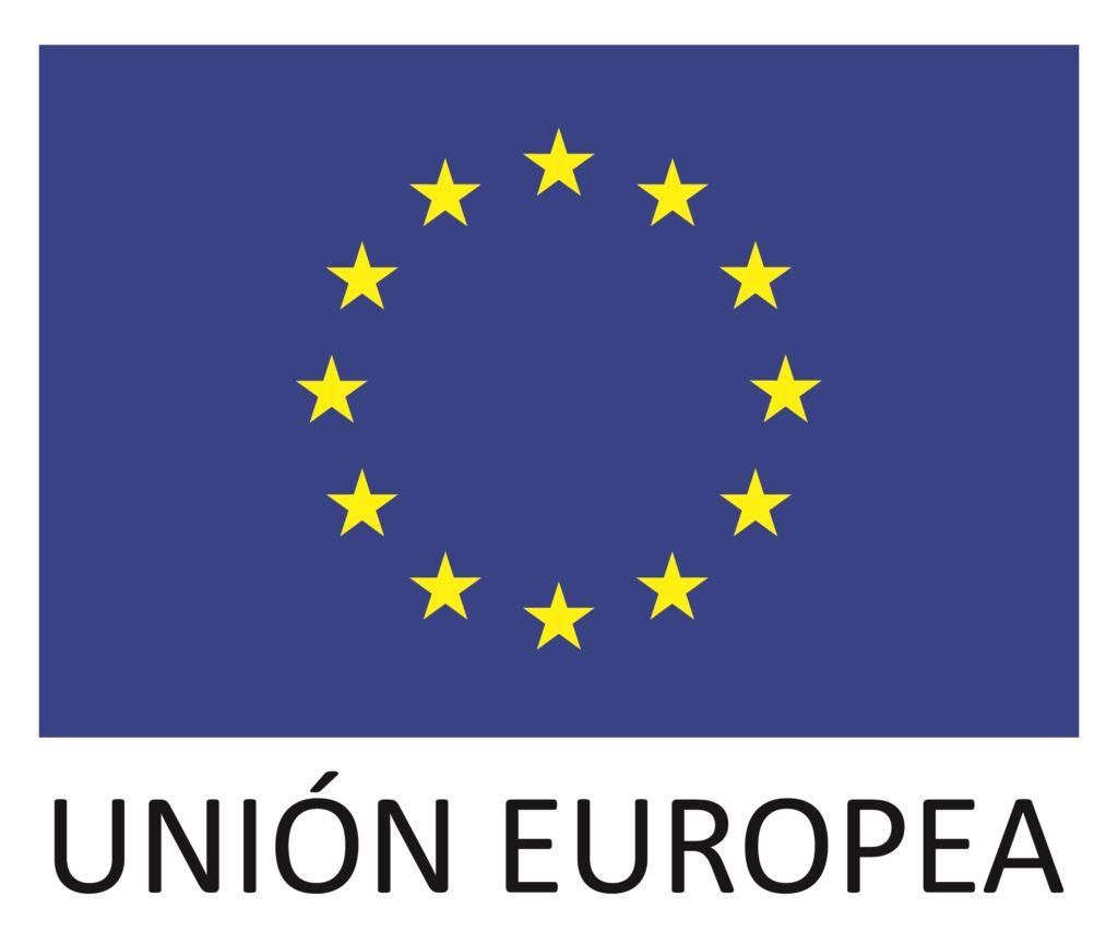 Unión Europea Programa Xpande