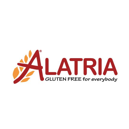 Alatria