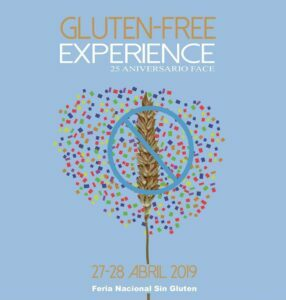 GLUTEN-FREE EXPERIENCE