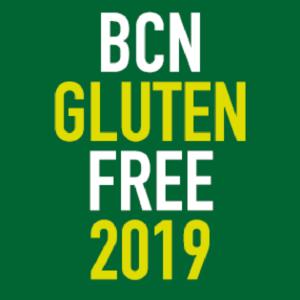 BCN Gluten Free 2019