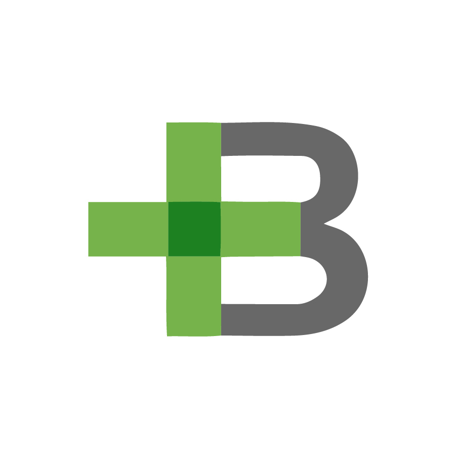 Farmàcia Montserrat Balasch
