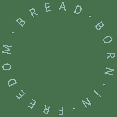 bread-born-in-freedom