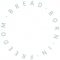 bread-born-in-freedom