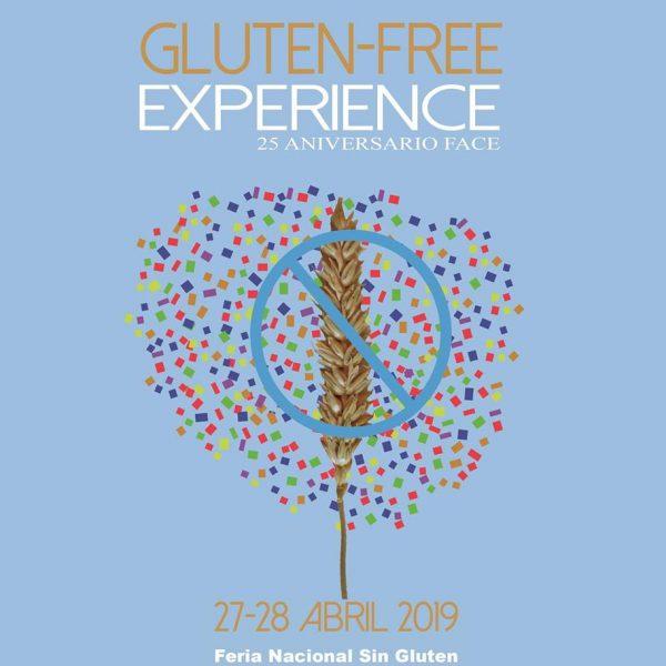 gluten-free-experience