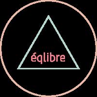 logo-eqlibre